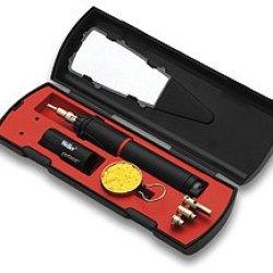 Aircraft Tool Supply Weller Portasol Soldering Kit