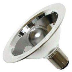 (Pack Of 3) 50Ar70 Sp 50-Watt Ar70 8 Degree Halogen Spot Light Bulbs