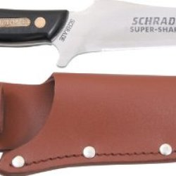 Schrade Old Timer Large Hunter