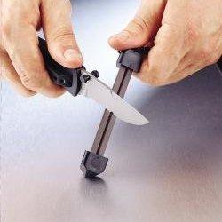 Tri-Seps Serration & Blade Sharp