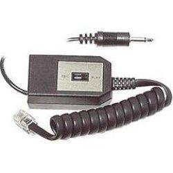 Telephone Headset Recording Control Telephone Headset Recording Control