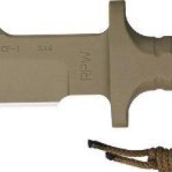 Rpw Model X-46 Utility
