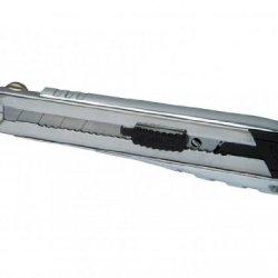 Stanley - Fatmax Xl Snap Off Knife 25Mm