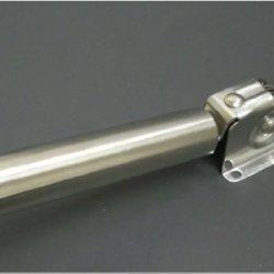 Stainless Steel Knife Sharpener