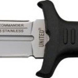United Sub Commander Mini