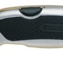 Stanley 10-801 Fatmax Sport Utility Knife