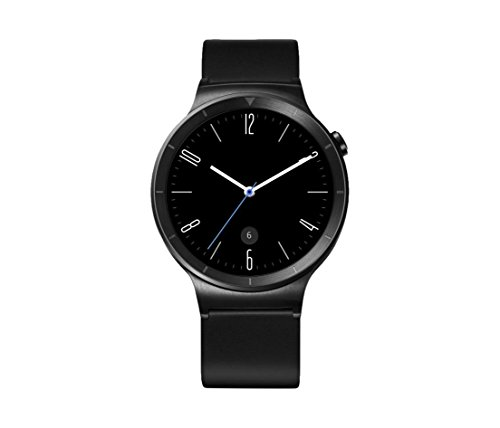 "Huawei Watch Active - Smartwatch Android (pantalla 1.4"", 4 GB,..."