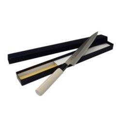 """9 1/4"""" Blade Sashimi Sushi Knife"""