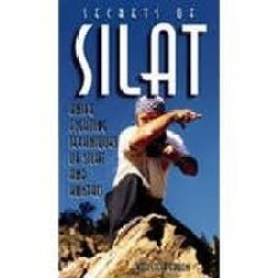Secrets Of Silat: Knife Fighting Techniques Of Silat And Kuntao [Vhs]