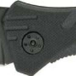 S&W Extreme Ops G10 Plain.