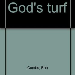 God'S Turf
