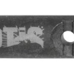 Otis B.O.N.E. Tool