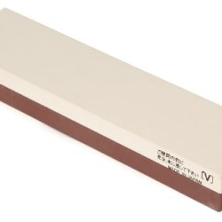Woodstock Steelex D1130 1000 Grit And 6000 Grit Japanese Waterstone