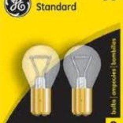 Miniature Bulb - Card/2