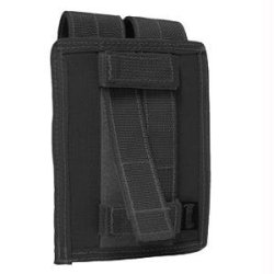 Maxpedition Double Sheath (Black)
