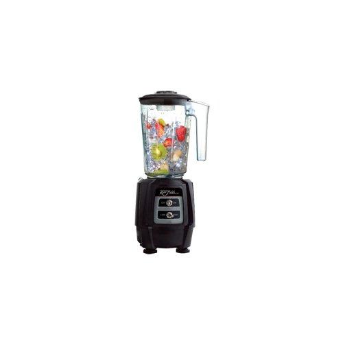 Bar-Maid-BLE-110-1-HP-2-Speed-Commercial-Bar-Blender
