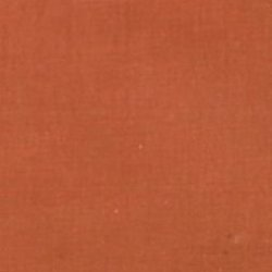 "Micarta Canvas Phenolic (2 Pc) Knife Scale 1/4"" X 1 1/2"" X 5"""