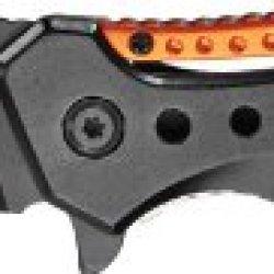 Tac Force A/O Speedster