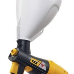 Wagner 0520000 Power Tex Texture Sprayer