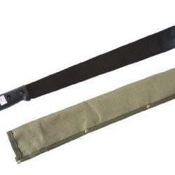 14.75 Inch Bolo Machete Carbon Steel Knife