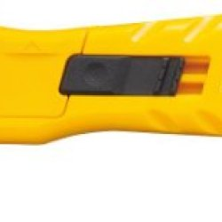 Olfa Sk-10 Concealed Blade Safety Cutter [Price Is Per Each]