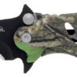 Remington 18214 Sportsman Fold Knife
