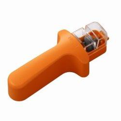 Kyocera Sharpener Orange Roll Rsn-20Or