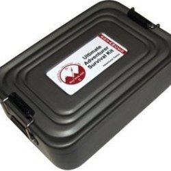 Ultimate Adventurer Survival Kit (Advanced)