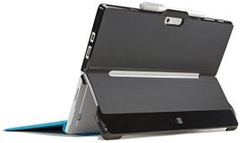 Case-Logic-Kickback-for-Surface-Pro-4-CKSE2197