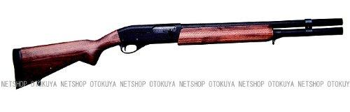 ショットガン M1100ウッドストック