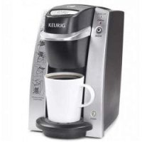 Top 5 Best Keurig Coffee Brewing Systems 2014