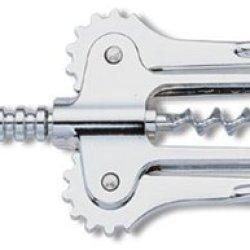 Wusthof Wing Corkscrew