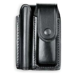 Holster, Light/Knife, Aa