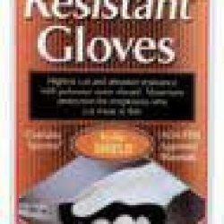 Forschner / Victorinox Knifeshield Safety Gloves Large Model 83104