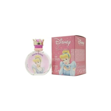 by Disney (18)Buy new:   $10.71 6 used & new from $10.71