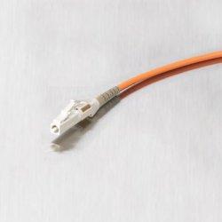 Corning Unicam Lc Om1 Multimode 62.5 Pretium Fiber Optic Connector 95-000-99