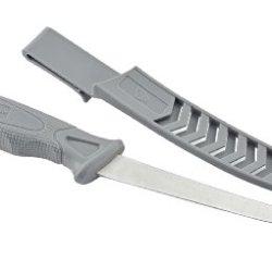 South Bend Floating Fillet Knife, 6-Inch