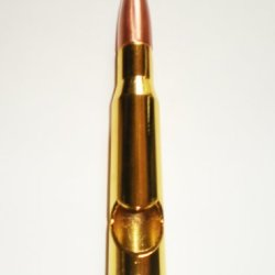 50 Cal Bullet Bottle Opener Bar Tool Beer Soda Pop Caliber Machine Gun Cartridge .50