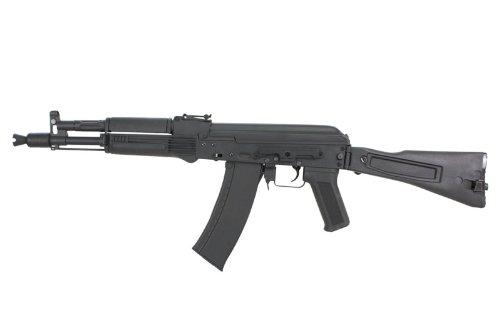 CM040D AK105 電動フルメタル