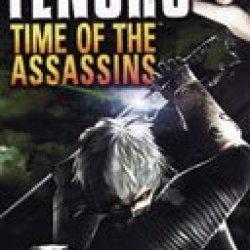 Tenchu: Time Of Assassins