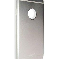 Melon Design - Aluminium Prototype For Iphone 6