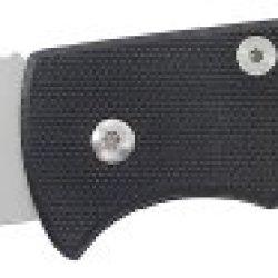 Coast Bx311 Lock Back Folding Knife 3.25-Inch Blade