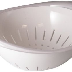 Omada M1548Tr Clear Trendy Small Colander