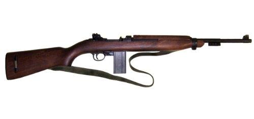 DENIX(デニックス) M1カービン銃 ウィンチェスター [1120/C]