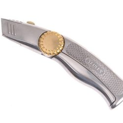 Stanley - Fatmax Xl Retractable Knife