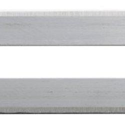 Stanley 11-525 Carpet Blade, 5 Pack(Pack Of 5)