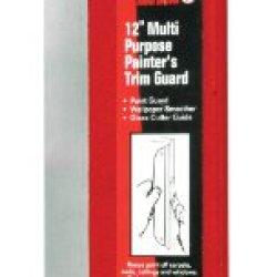 Red Devil 4053 12-Inch Multi-Purpose Painter'S Trim Guard