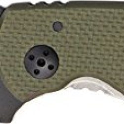 Dpx Heat/F Olive Drab, Right Hand Configuration