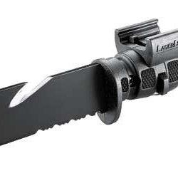 Laserlyte Mini Becker Tac-Tool