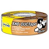 #9600 PRO DUCT TAPE 2\